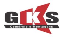 GKS Distribuidora