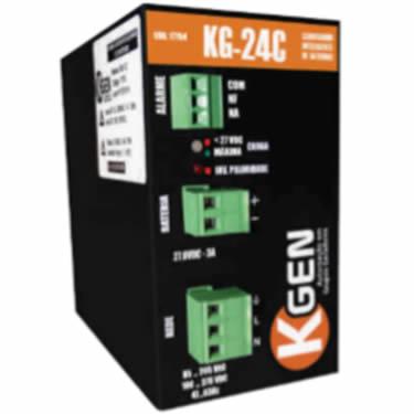 KG-12 C